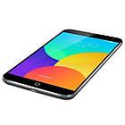 Смартфон Meizu MX4 Pro 2K 3Gb 16Gb, фото 3