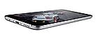 Смартфон Meizu MX5 3Gb 32Gb, фото 4