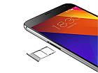 Смартфон Meizu MX5 3Gb 32Gb, фото 5