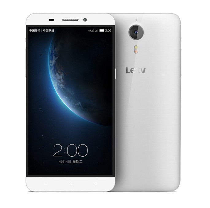 Смартфон LeTV One X600 3Gb 32Gb