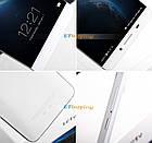 Смартфон LeTV One X600 3Gb 32Gb, фото 5