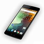 Смартфон OnePlus 2 4Gb 64Gb, фото 2