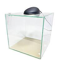 Светильник для аквариума Aquas Light MINI 7 Вт.