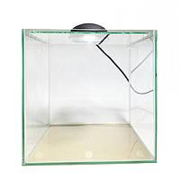 Светильник для аквариума Aquas Light MINI 4 Вт.