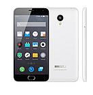 Смартфон Meizu M2 Mini, фото 2
