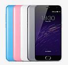 Смартфон Meizu M2 Mini, фото 3