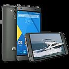 Смартфон Elephone P7000 3Gb, фото 2
