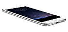 Смартфон Meizu Pro 5 4Gb 64Gb HiFi 21Мп, фото 4