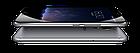 Смартфон Meizu Pro 5 4Gb 64Gb HiFi 21Мп, фото 6
