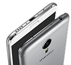 Смартфон Meizu Pro 5 4Gb 64Gb HiFi 21Мп, фото 7
