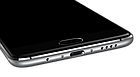 Смартфон Meizu Pro 5 4Gb 64Gb HiFi 21Мп, фото 8