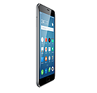 Смартфон Meizu Metal 16Gb, фото 4