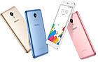 Смартфон Meizu Metal 16Gb, фото 7