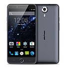 Смартфон Ulefone Be Touch 3 3Gb, фото 2