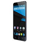 Смартфон Ulefone Be Touch 3 3Gb, фото 3