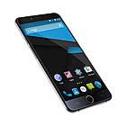 Смартфон Ulefone Be Touch 3 3Gb, фото 4