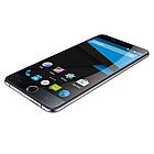 Смартфон Ulefone Be Touch 3 3Gb, фото 5