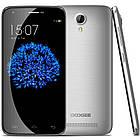 Смартфон Doogee Y100 Pro VALENCIA 2, фото 2