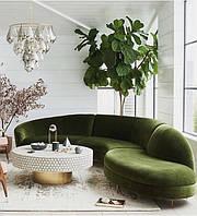 Чехлы для мегкой мебели