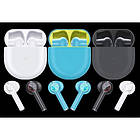 Bluetooth наушники Oneplus Buds (E501A) White Global, фото 7