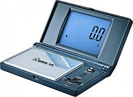 Весы карманные Momert (AIR000006)
