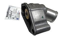 Термостат Лачетти,Такума, Леганза, Нубира 1.8-2.0 GM, 92062728