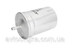Фільтр паливний Passat 1.6/1.8 JC PREMIUM (Польща)