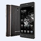 Смартфон HomTom HT5 4250мАч, фото 3