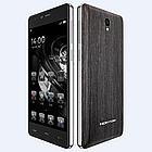 Смартфон HomTom HT5 4250мАч, фото 4