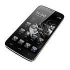 Смартфон HomTom HT6 6250мАч, фото 5