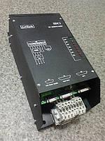 SDC1-47 ArtTech cервопривод подачи станка с ЧПУ тиристорный преобразователь Arteh до 47Нм