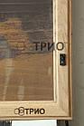 Обігрівач-картина інфрачервоний настінний ТРІО 600W 150 х 60 см, Нью-Йорк, фото 5