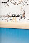 Обігрівач-картина інфрачервоний настінний ТРІО 400W 100 х 57 см, гармонія, фото 5