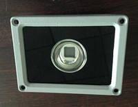 LED Прожектор 20W Направленный свет с узким углом