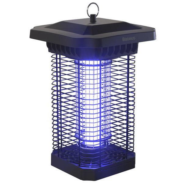 Лампа-уничтожитель насекомых Baseus Pavilion Courtyard ACMWD-TB01
