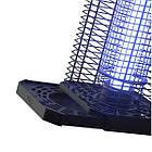 Лампа-уничтожитель насекомых Baseus Pavilion Courtyard ACMWD-TB01, фото 3