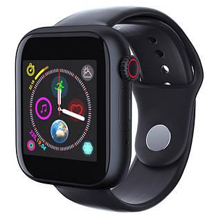 Умные часы BTB Smart Watch Z6