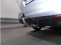Фаркоп Volkswagen Jetta 2005-2011 (Фольксваген Джета)