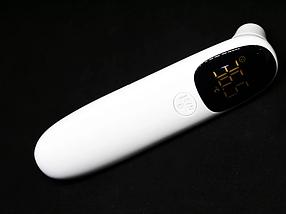 Термометр инфракрасный Bing Zun R9   Бесконтактный инфракрасный термометр, фото 3