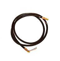 Шланговий пакет BIKOX® 16 R  2-x пол.  4,00 м  для RF 15 / MB EVO 15