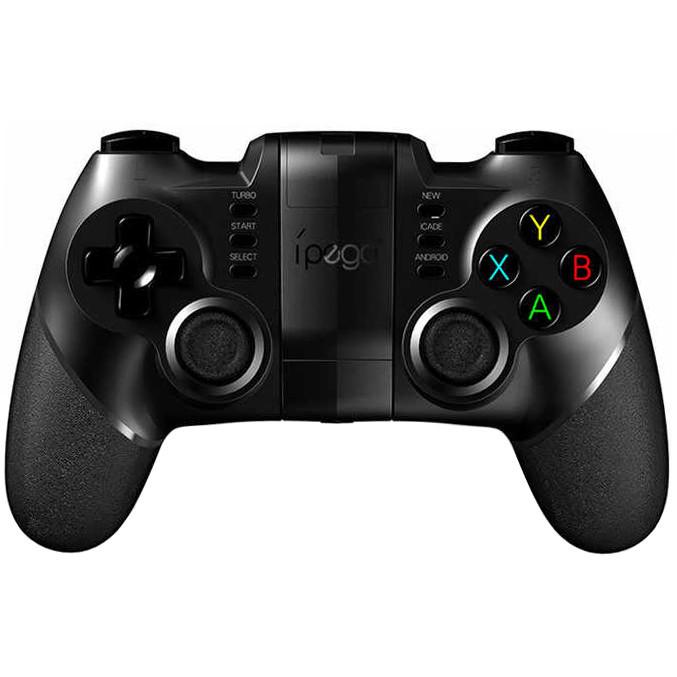 Ігровий контролер iPega PG-9156 SGWGCP9156, чорний