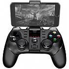 Ігровий контролер iPega PG-9156 SGWGCP9156, чорний, фото 4