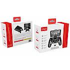 Ігровий контролер iPega PG-9156 SGWGCP9156, чорний, фото 5