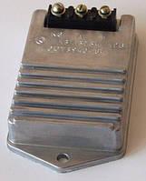 Коммутатор электронный 131.3734 для катушек зажигания Б116