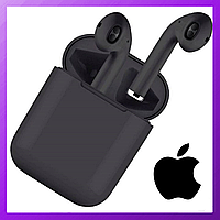 Беспроводные Bluetooth наушники i120 Pro V2.0 Pro с микрофоном
