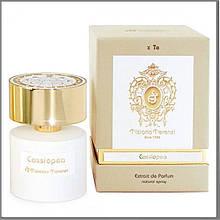 Тестер Tiziana Унд Luna Collection Cassiopea парфуми 100 ml. (Тизиана Терензи Місяць Колекція Кассиопеа)