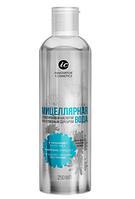 Innovator Cosmetics Вода мицеллярная с гиалур-вой кислотой и коллоидным серебром, 250 мл