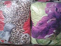Одеяло силиконовое (разные размеры), фото 1