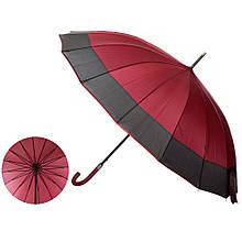 Зонтик детский Bambi MK 4470 Бордо