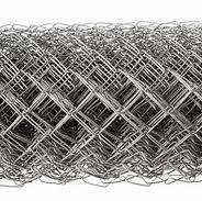 Сетка рабица оцинкованная 1,2*50 1,35мм